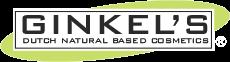 logo-ginkels
